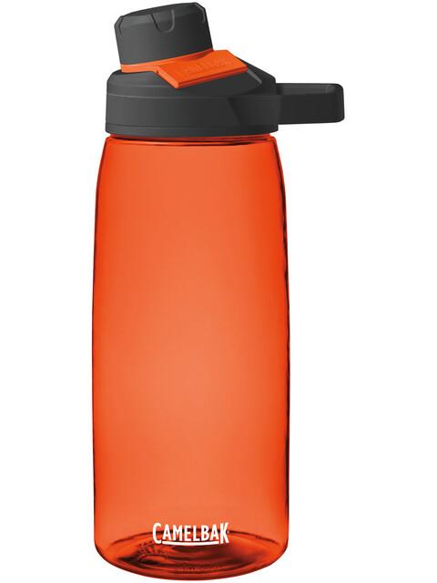 CamelBak Chute Mag Bottle 1000ml lava